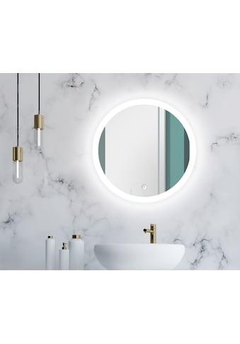 Talos Badspiegel »Lunar«, 59 cm kaufen