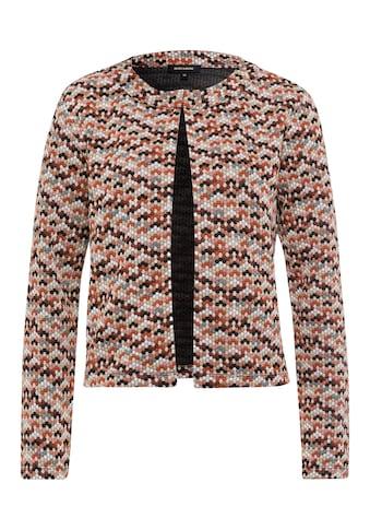 MORE&MORE Shirtjacke kaufen