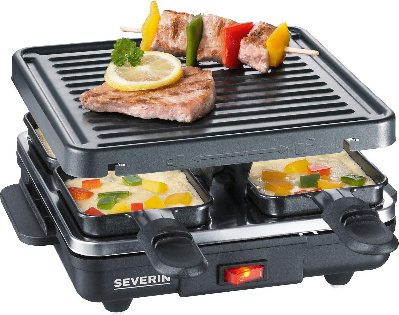 Severin Elektrogrill Idealo : Tefal raclette grill preisvergleich u2022 die besten angebote online kaufen