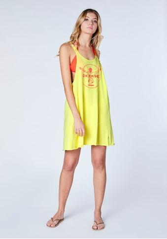 Chiemsee Jerseykleid »CHIEMSEE Kleid für Damen« kaufen