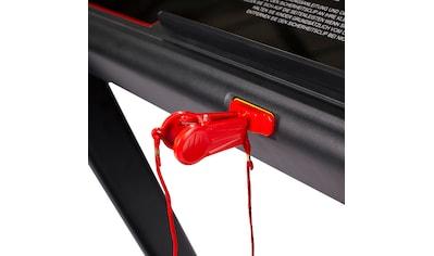 Christopeit Sport® Laufband »Laufband TM 650S« kaufen