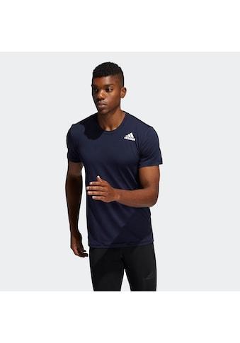 adidas Performance T-Shirt »TECHFIT COMPRESSION« kaufen