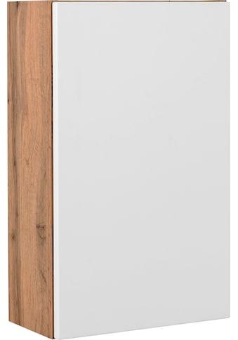 HELD MÖBEL Hängeschrank »Lucca« kaufen