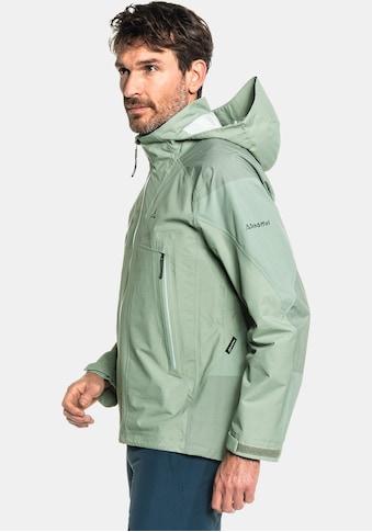 Schöffel Outdoorjacke »2.5L Jacket Triigi M« kaufen