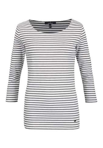 Daniel Hechter Shirt Celine kaufen