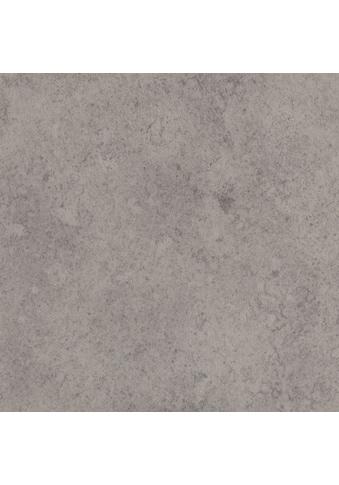 Bodenmeister Vinylboden »PVC Bodenbelag Betonoptik« kaufen