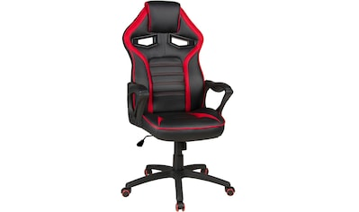 Duo Collection Gaming Chair »Splash« kaufen