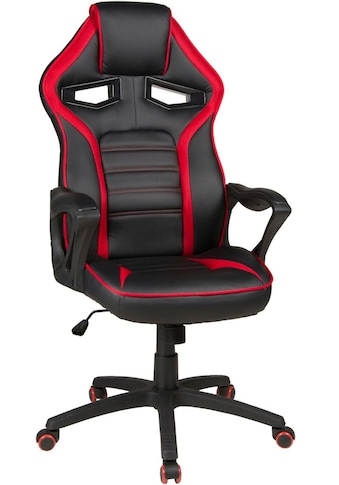"Duo Collection Gaming Chair ""Splash"" kaufen"