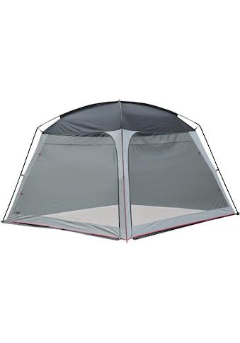 High Peak Pavillon »Pavillon 3x3« (Set, mit Transporttasche) kaufen