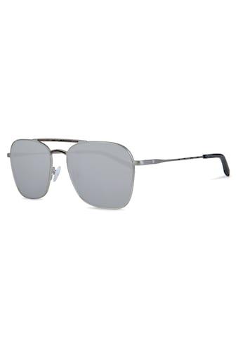KERBHOLZ Sonnenbrille Bruno kaufen