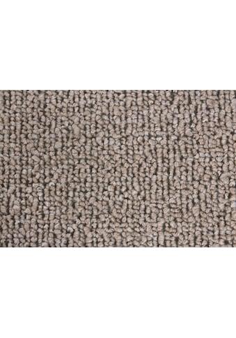 Andiamo Teppichboden »Bob«, rechteckig, 4 mm Höhe, Meterware, Breite 200 cm,... kaufen
