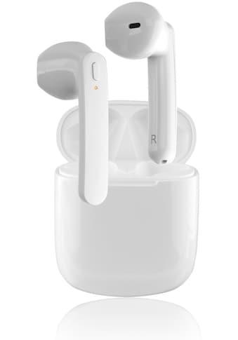 4smarts Headset kaufen