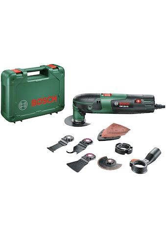 BOSCH Elektro-Multifunktionswerkzeug »PMF 220 CE«, 220 W kaufen