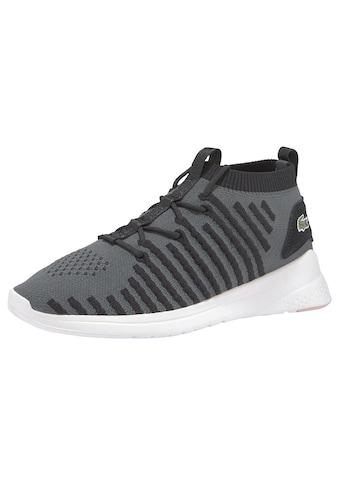 Lacoste Sneaker »LT FIT-FLEX 120 1 SFA« kaufen