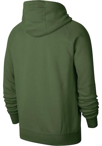 Nike Sportswear Kapuzensweatshirt »Nike Sportswear Swoosh Men's Pullover Hoodie« kaufen
