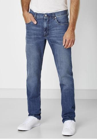 Redpoint 5-Pocket-Hose »Langley« kaufen