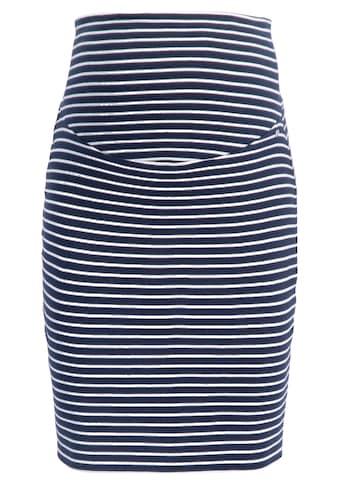 ESPRIT maternity Umstandsrock kaufen