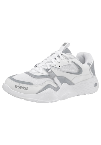 K-Swiss Sneaker »CR-Terrati M« kaufen