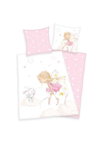 Herding Bettwäsche »little Fairy« kaufen