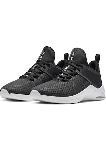 Nike Fitnessschuh »Wmns Air Max Bella Tr 2« kaufen