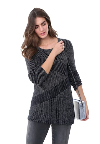Emilia Lay Strickpullover »Pullover« kaufen