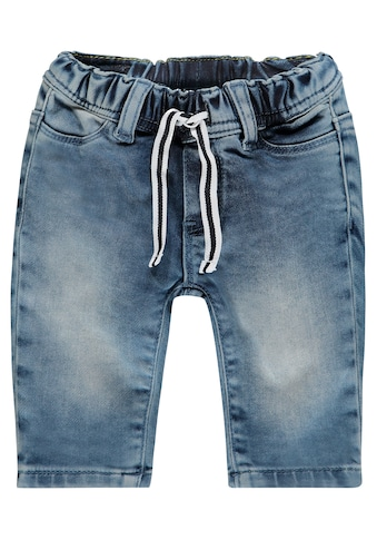 Noppies Jeans »Ramsey« kaufen