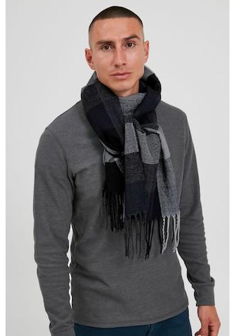 Blend Schal »Eloy 20713937ME«, Modischer Schal mit Fransen kaufen