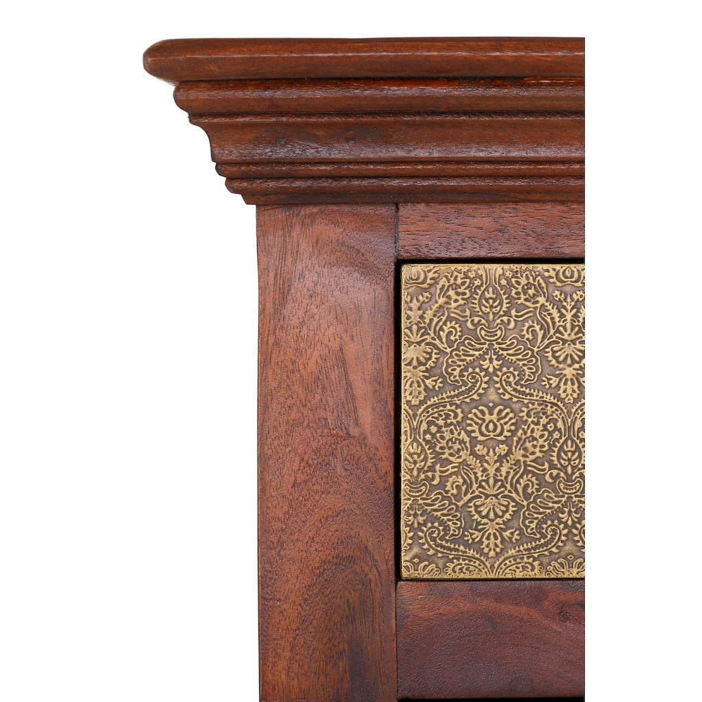 Home affaire Sideboard »Marco«, Breite 146 cm