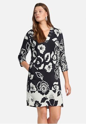 Anna Aura Abendkleid »Kleid mit 3/4-Raglanarm«, . kaufen