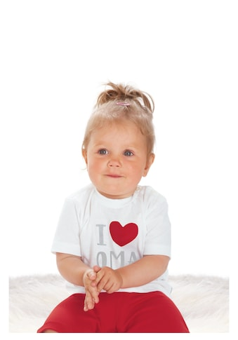 Trigema T-Shirt Lieblings-Oma kaufen