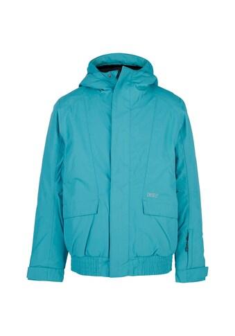 Chiemsee Skijacke »CHIEMSEE Skijacke für Mädchen« kaufen