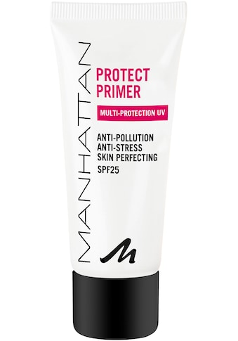 "MANHATTAN Primer ""Perfect & Protect"" kaufen"