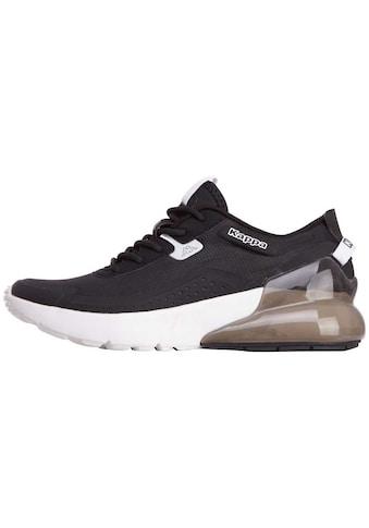 Kappa Sneaker »DOOLIN« kaufen