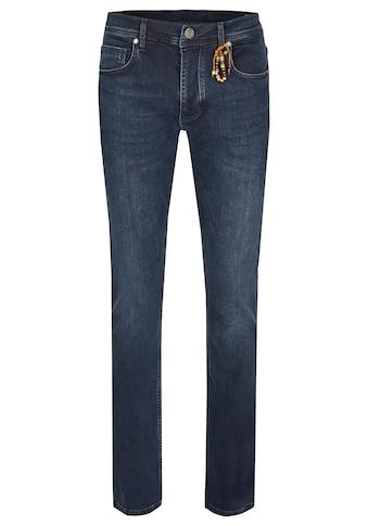 Daniel Hechter Straight-Jeans kaufen