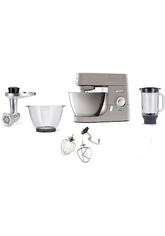 KENWOOD Küchenmaschine »Chef KVC3173S« kaufen