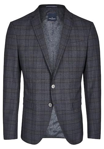 Daniel Hechter Business Anzug kaufen
