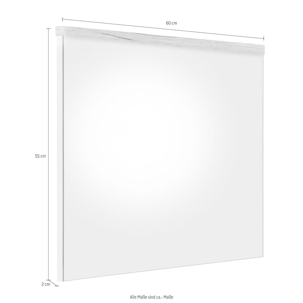 trendteam Wandspiegel »Tone«