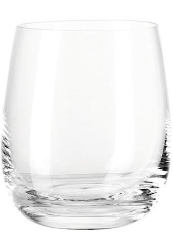 LEONARDO Glas »Tivoli«, (Set, 6 tlg.), 360 ml kaufen