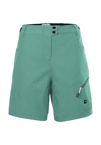 Killtec Shorts »Trin WMN BRMDS A« kaufen