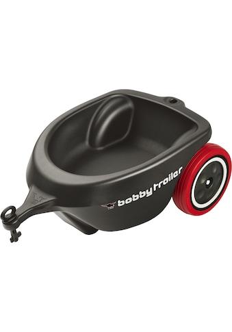 BIG Kinderfahrzeug-Anhänger »BIG-Bobby-Car NEXT Trailer«, Made in Germany kaufen
