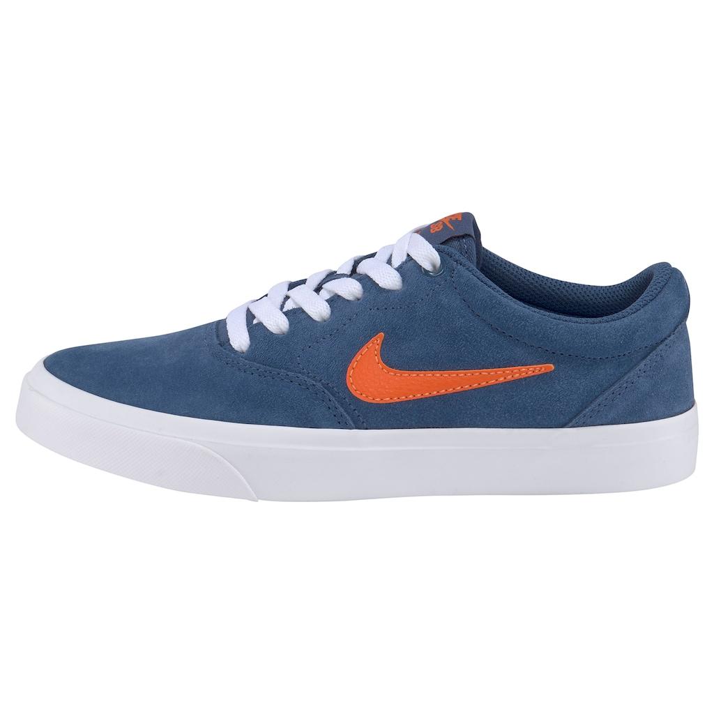 Nike SB Sneaker »Charge Skate«