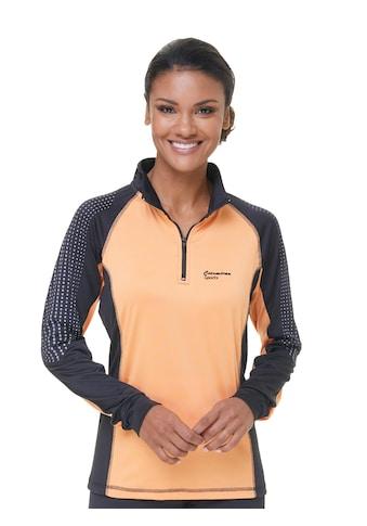 Catamaran Trainingsshirt kaufen