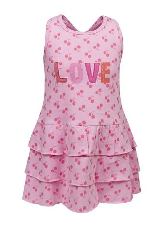 lief! Kleid ärmellos »LOVE« kaufen