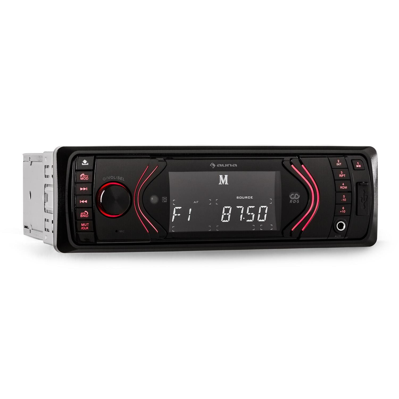Mp3-player Neue Wireless Fm Transmitter Modulator 4 In1 Auto Mp3 Player Drahtlose Freihändige Musik Audio Mit Usb Auto Mp3 Player GüNstigster Preis Von Unserer Website