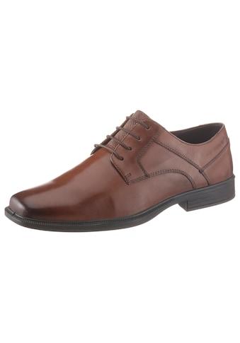 Herren Business Schuhe für Herren bei OTTO