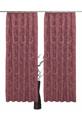 VHG Vorhang »Moira« kaufen