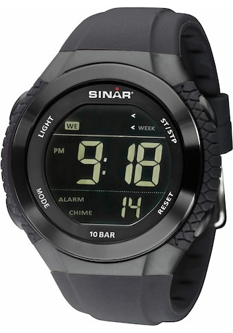 SINAR Chronograph »XM-21-1« kaufen