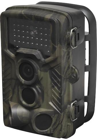 Denver Überwachungskamera »Wildkamera / Überwa chungskamera WCT-8010«, Außenbereich kaufen