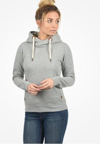 DESIRES Hoodie »Vicky Hood« kaufen