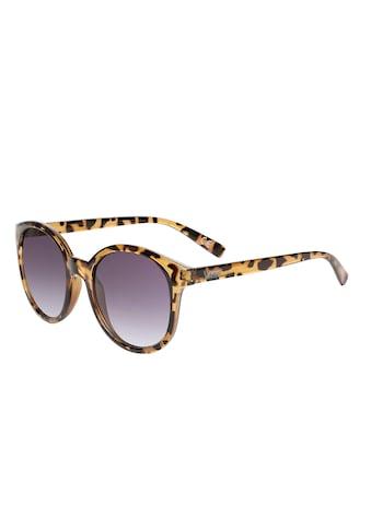 Vans Sonnenbrille kaufen